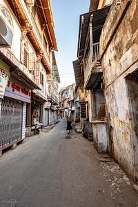 India -106