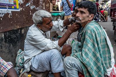 India-3041