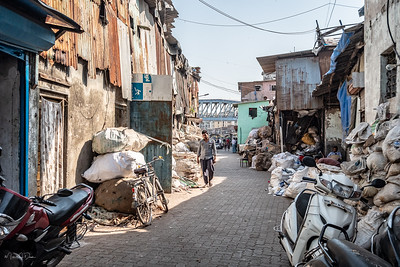 India-3152