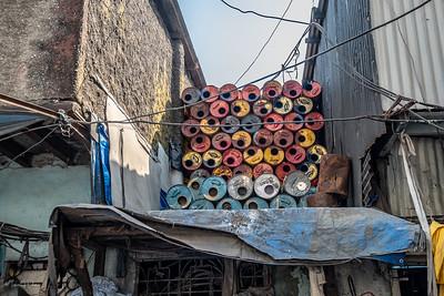 India-3095