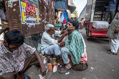India-3044