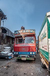 India-3071