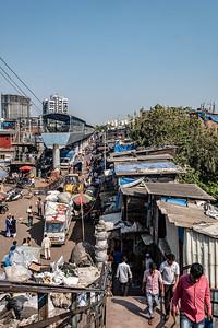 India-3023