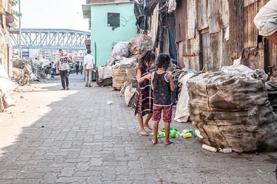 India-3155