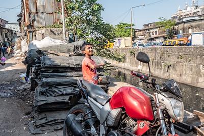 India-3182