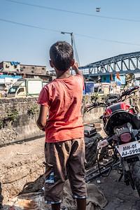 India-3173