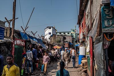 India-3029