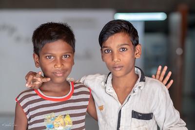 India -46