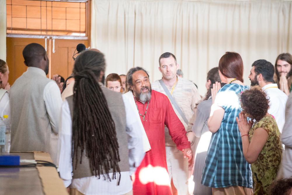 20170309_International_sangha_meeting_207