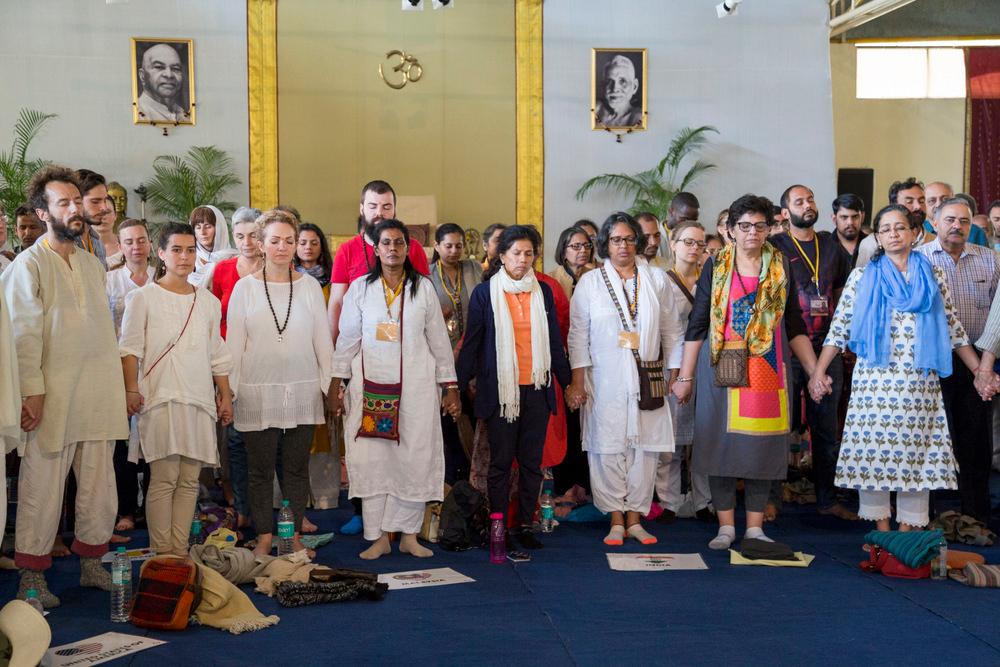 20170309_International_sangha_meeting_069