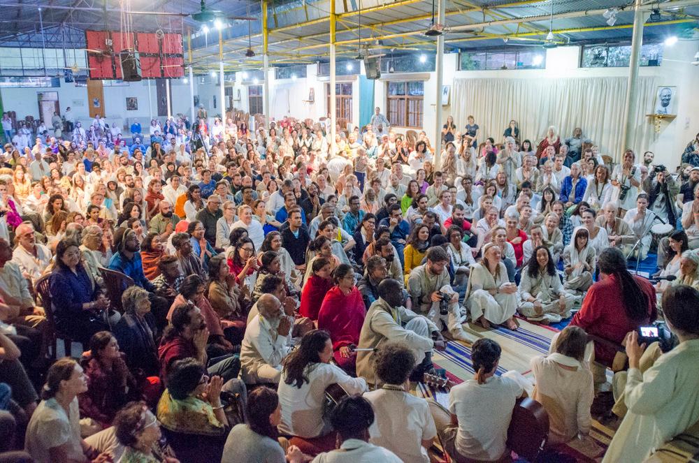 20170309_International_sangha_meeting_367