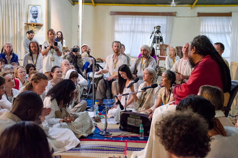 20170309_International_sangha_meeting_353