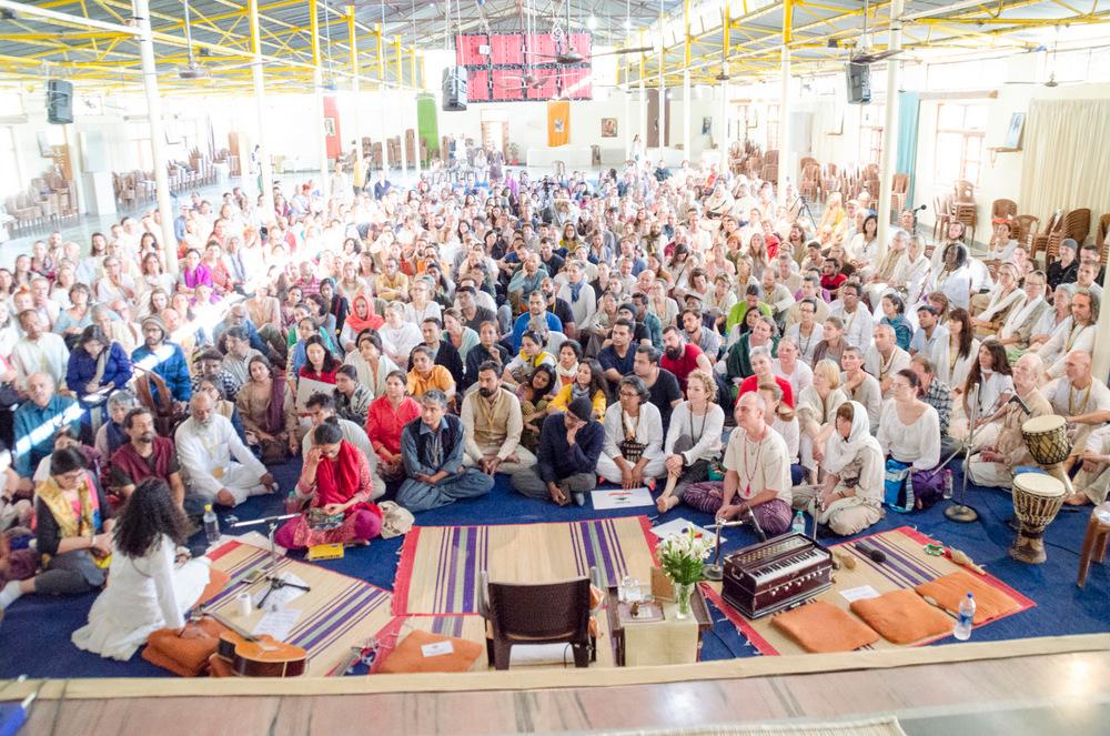 20170309_International_sangha_meeting_167