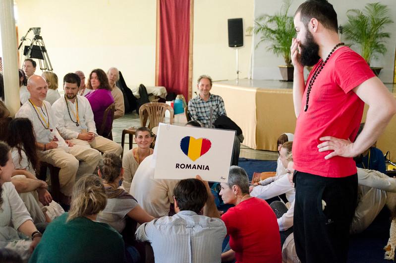 20170309_International_sangha_meeting_103