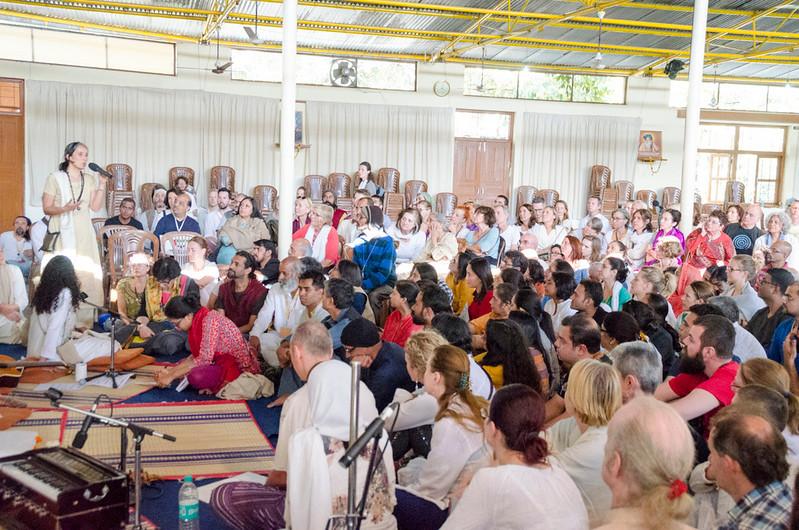 20170309_International_sangha_meeting_170