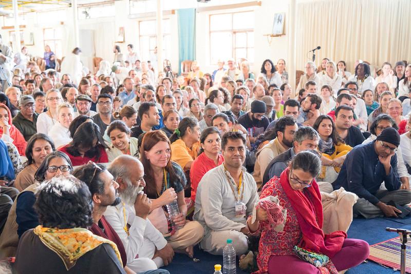 20170309_International_sangha_meeting_166