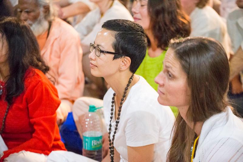 20170309_International_sangha_meeting_362