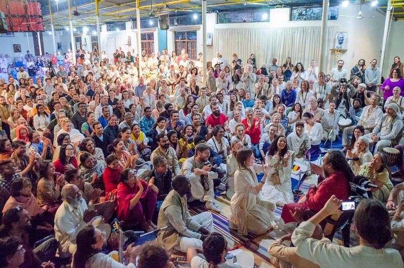 20170309_International_sangha_meeting_377