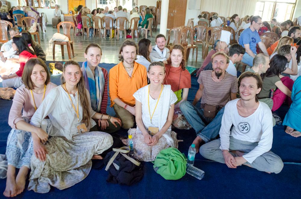20170309_International_sangha_meeting_158