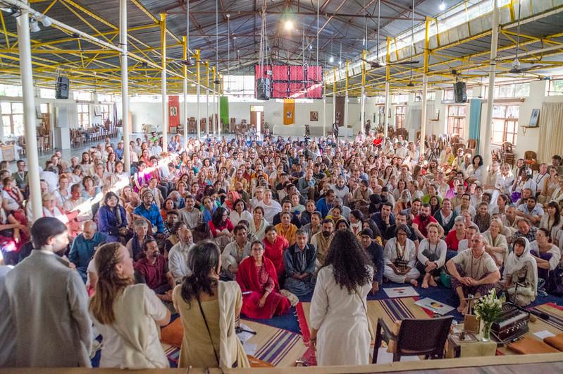 20170309_International_sangha_meeting_178
