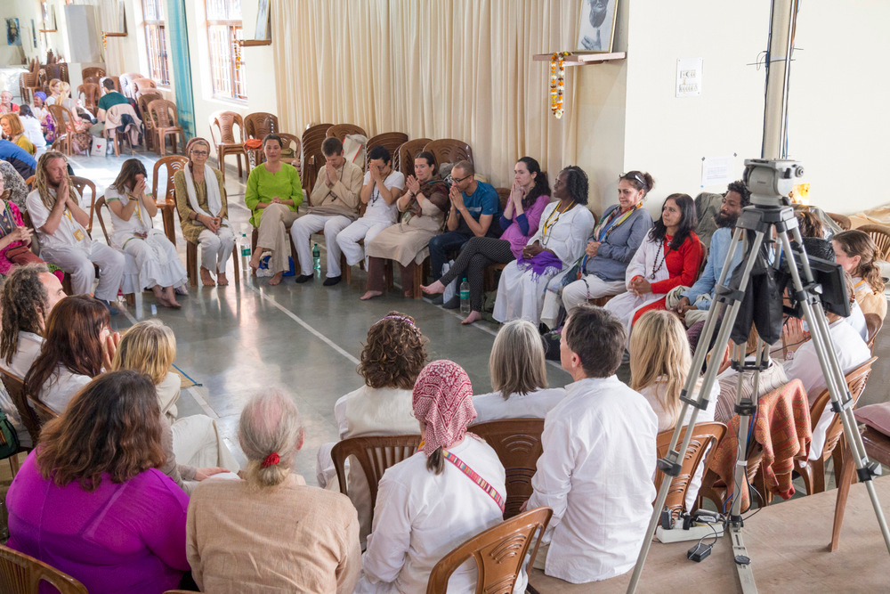 20170309_International_sangha_meeting_119