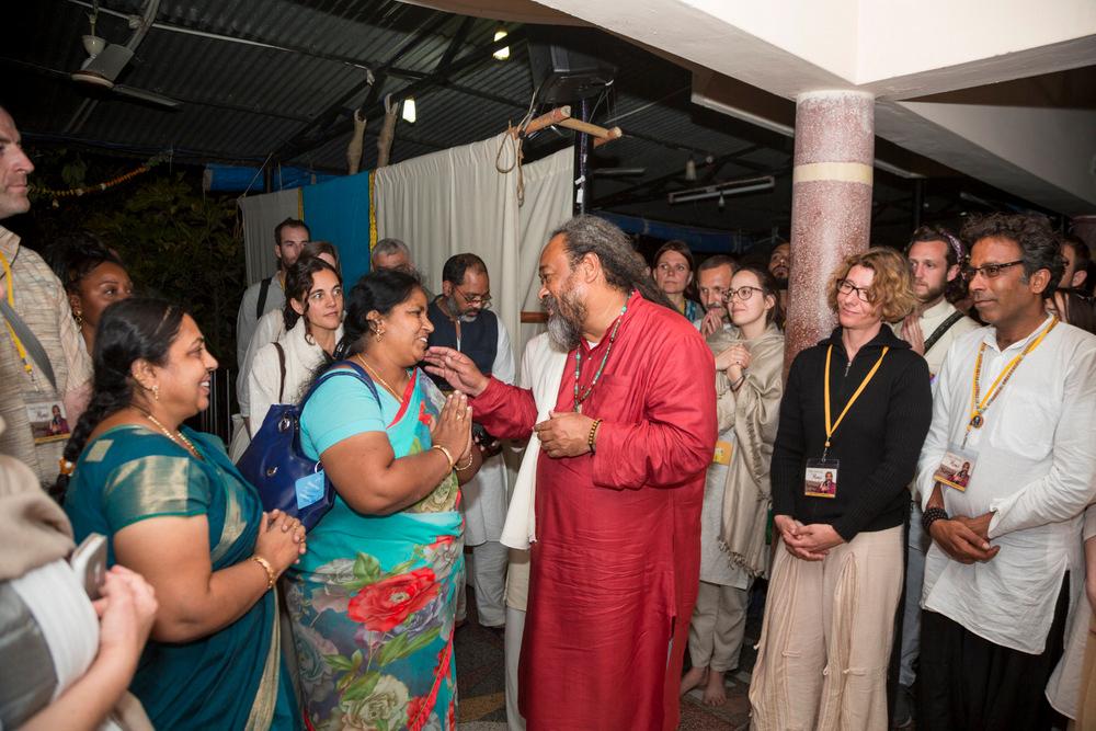 20170309_International_sangha_meeting_511