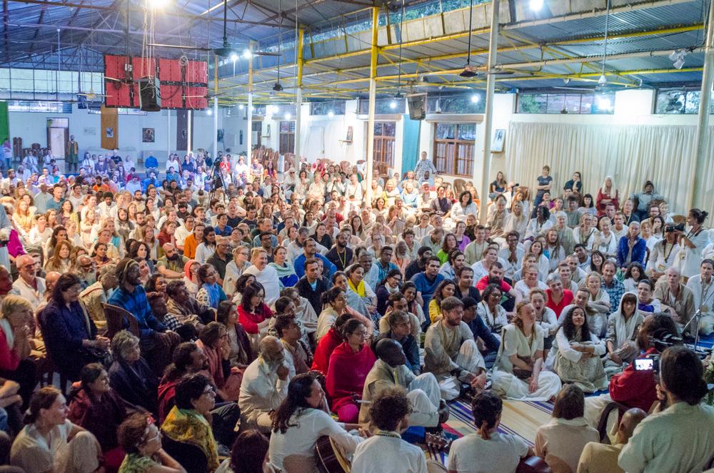 20170309_International_sangha_meeting_360