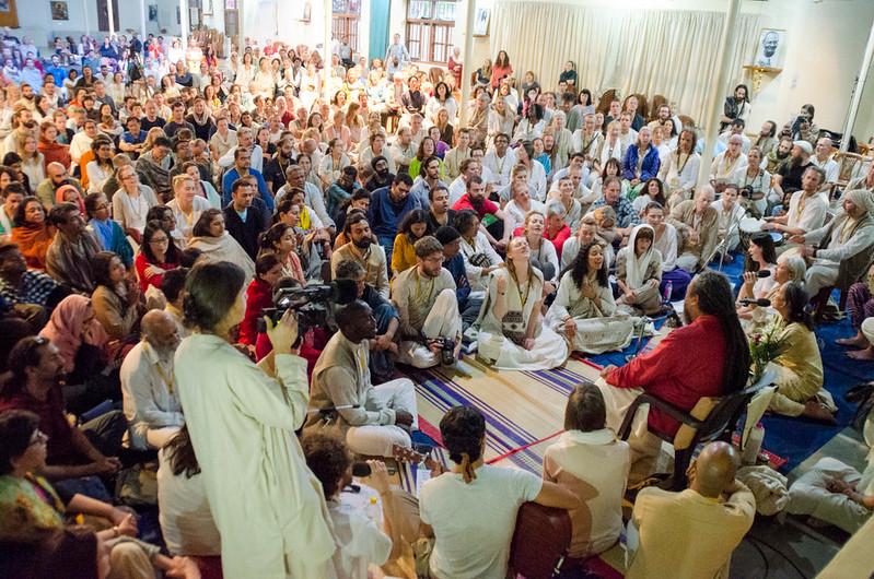 20170309_International_sangha_meeting_334