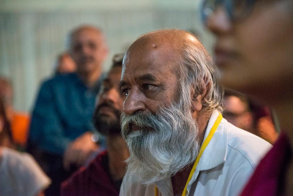 20170309_International_sangha_meeting_345