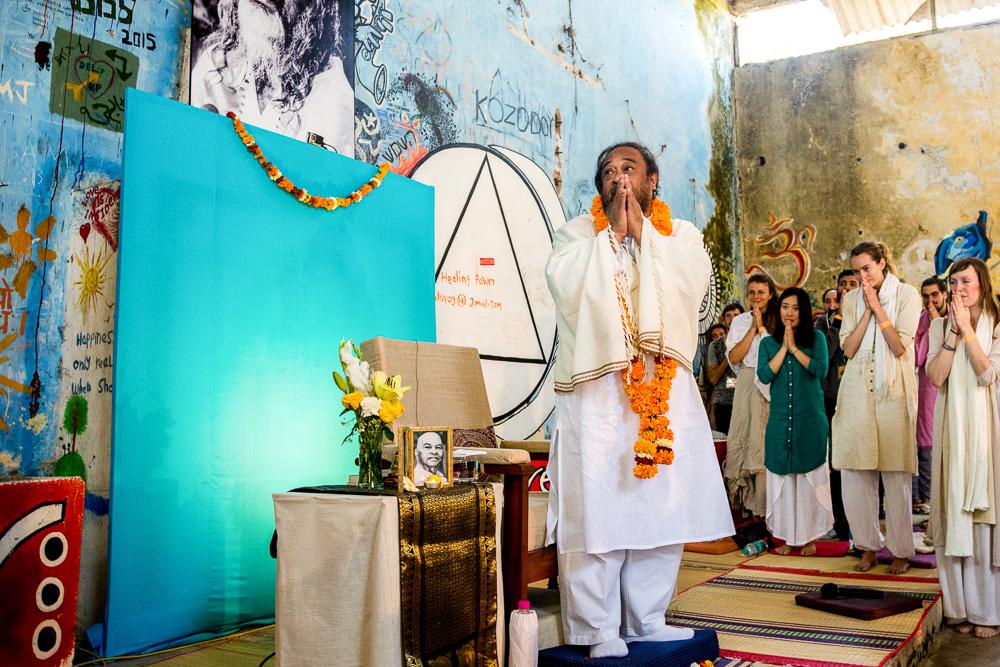 20170307_Maharishi Mahesh_Ashram_346