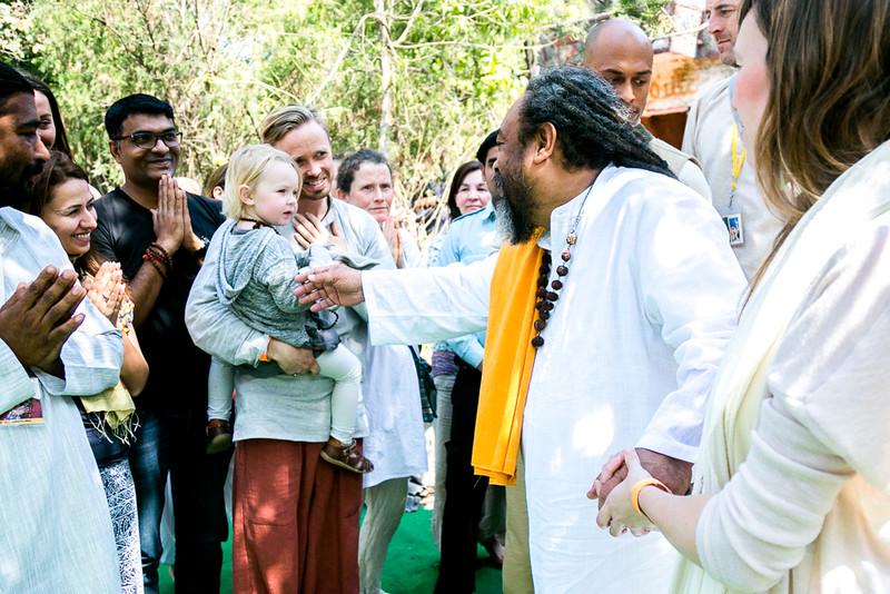 20170307_Maharishi Mahesh_Ashram_586