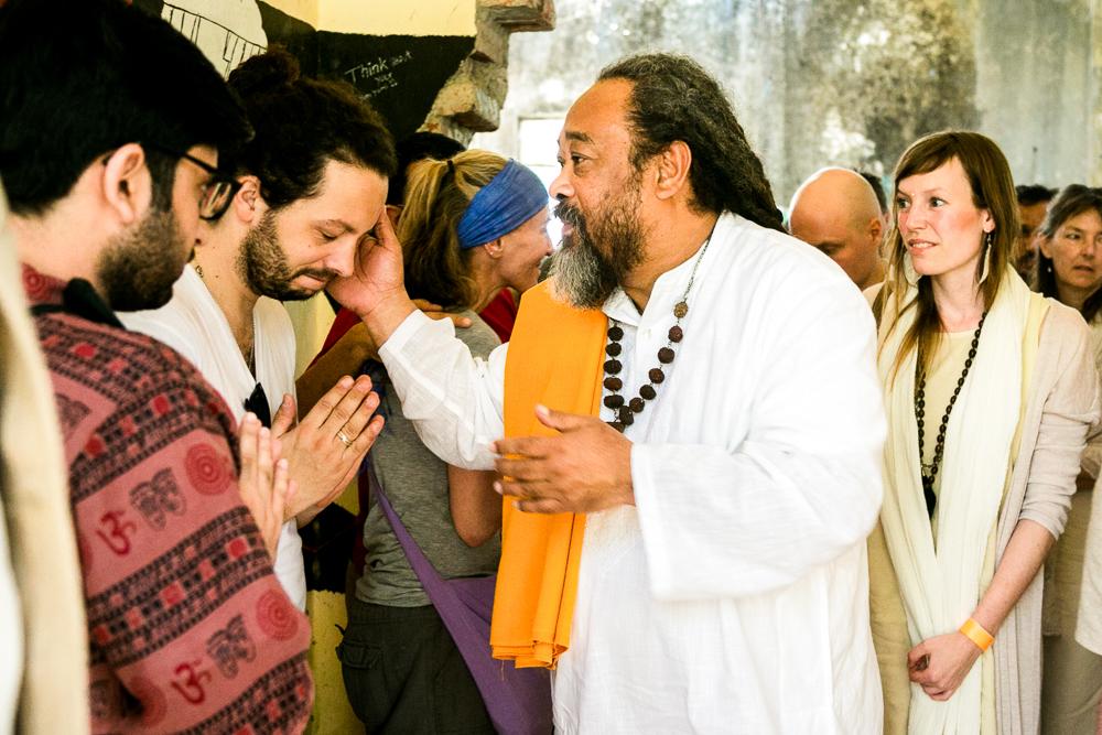 20170307_Maharishi Mahesh_Ashram_584