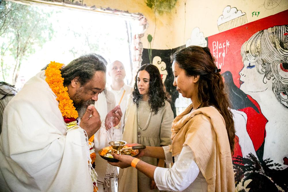 20170307_Maharishi Mahesh_Ashram_336