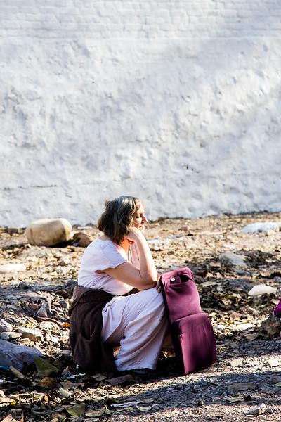 20170307_Maharishi Mahesh_Ashram_091