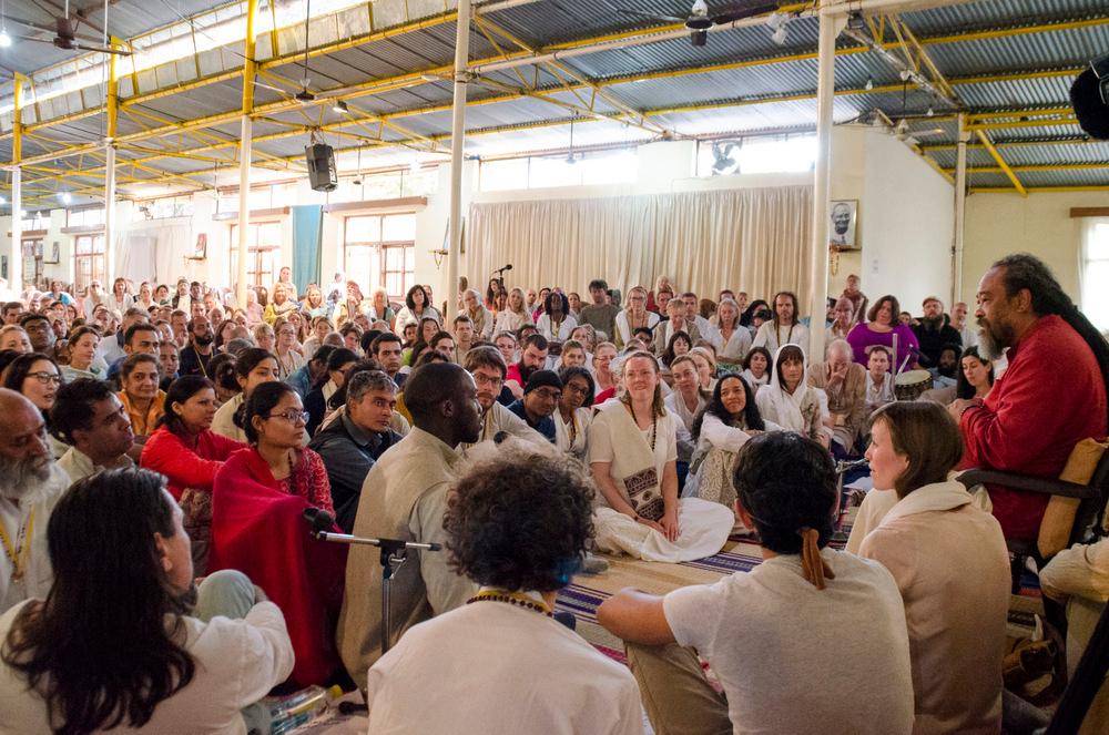 20170309_International_sangha_meeting_305
