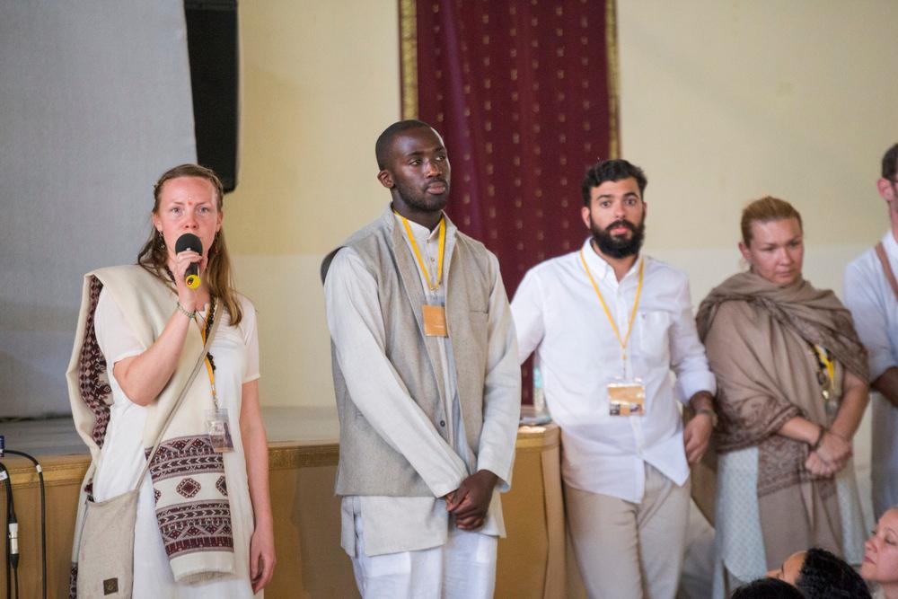 20170309_International_sangha_meeting_174