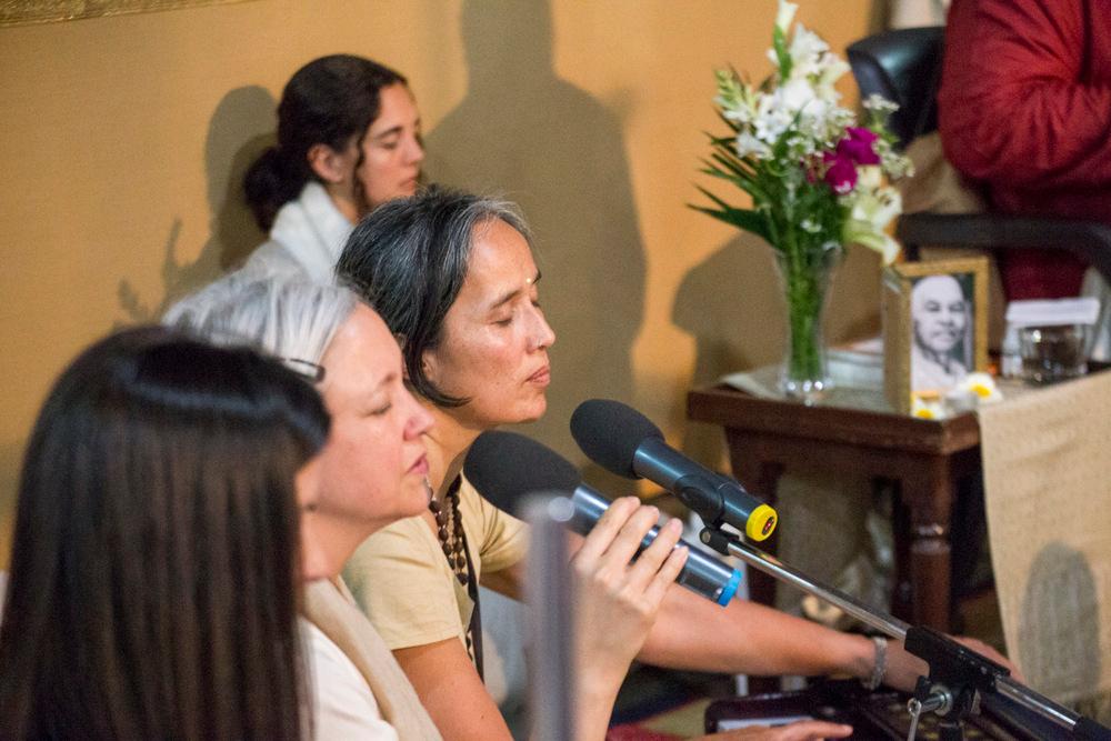 20170309_International_sangha_meeting_352