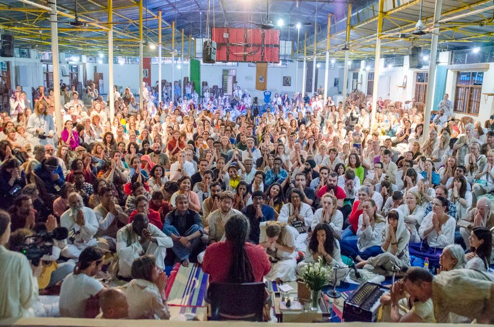 20170309_International_sangha_meeting_365