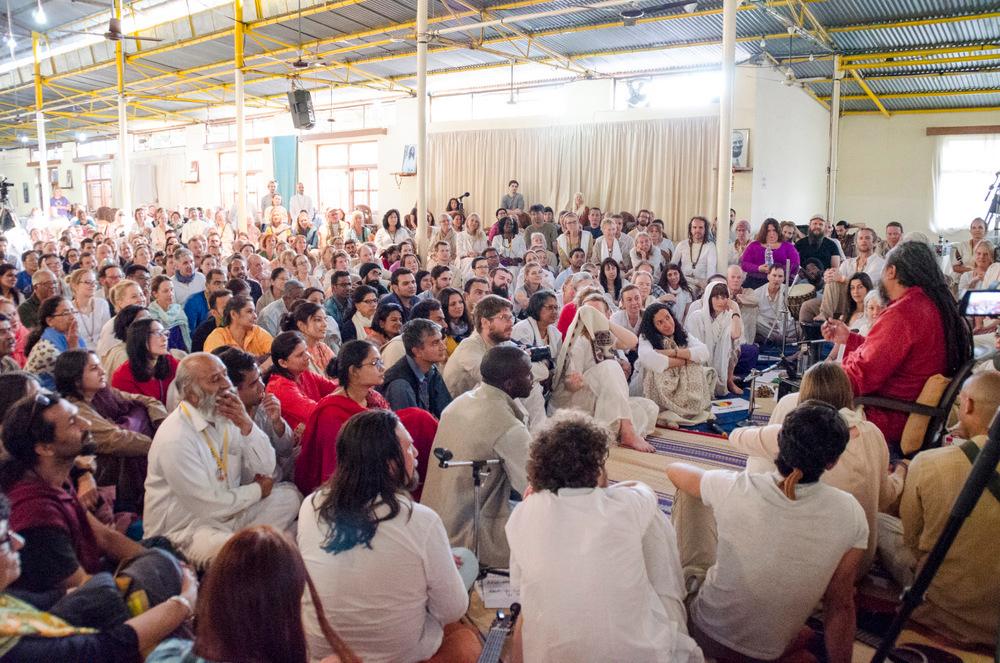 20170309_International_sangha_meeting_297