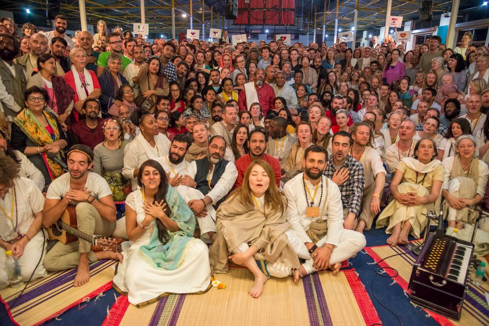 20170309_International_sangha_meeting_395