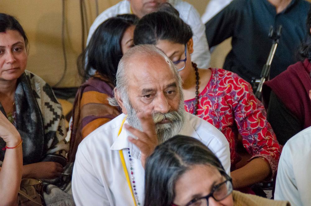 20170309_International_sangha_meeting_126