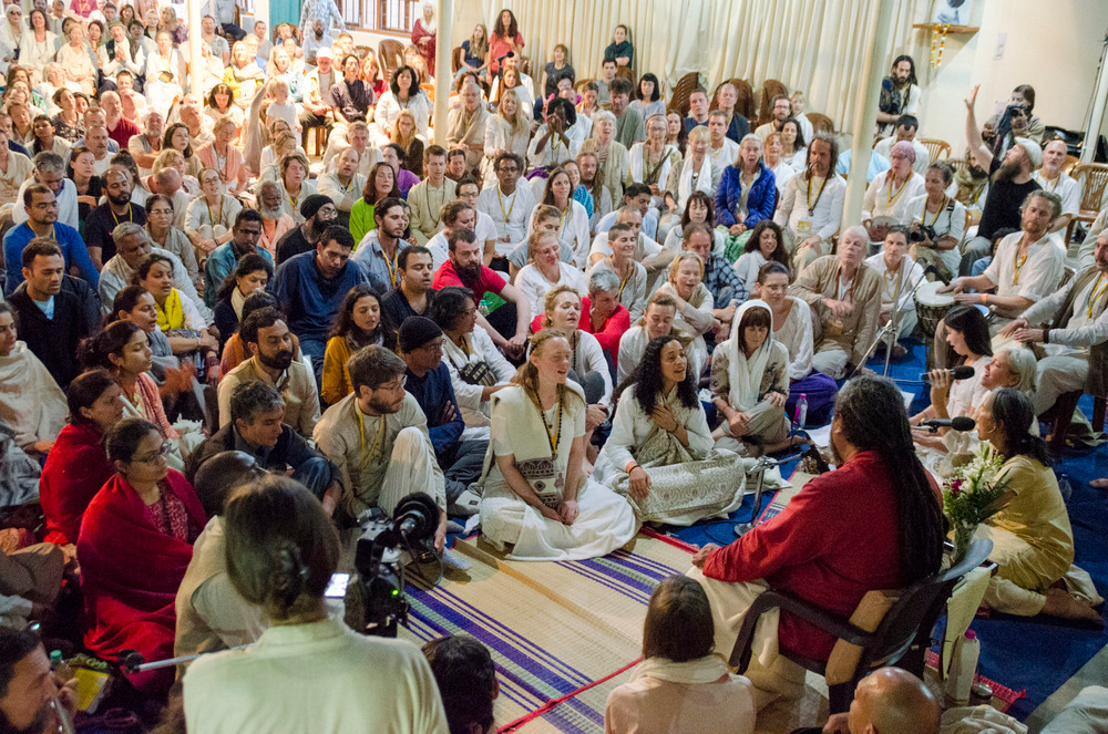 20170309_International_sangha_meeting_333