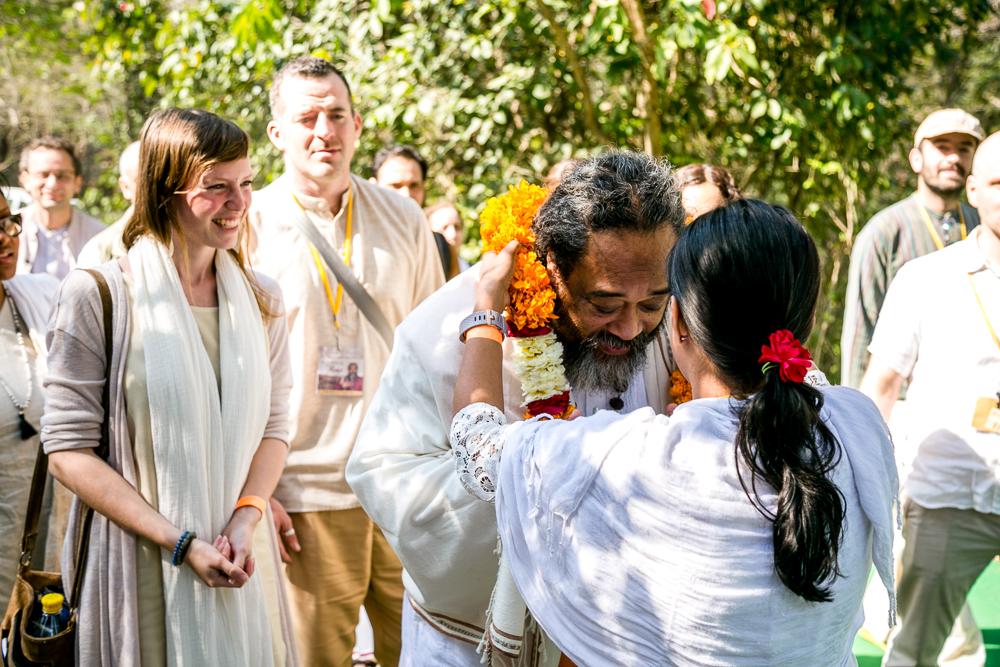 20170307_Maharishi Mahesh_Ashram_330