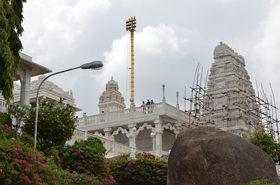 Birla Mandir, Hyderabad