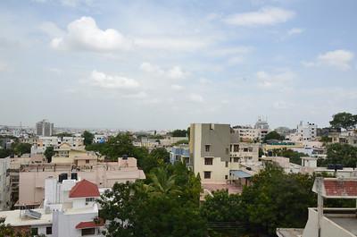 Birla Mandir, Hyderabad