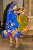 Danzas de Rajastán