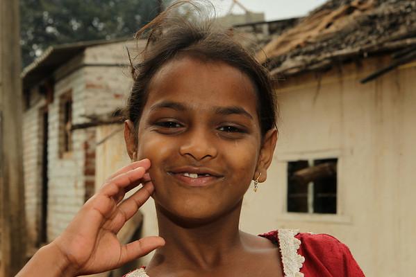 Ramnagar - Bandipur India 101023