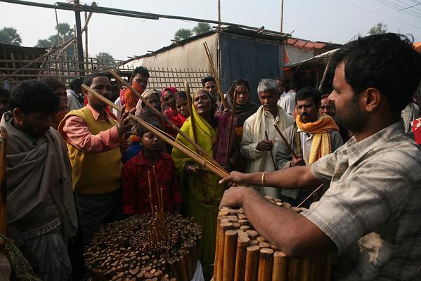 Bihar BEST 49