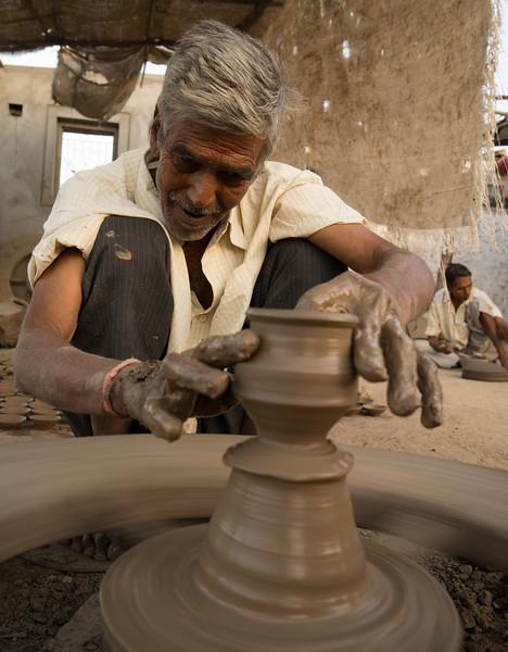 Bihar Villages