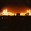 0577 - Album 2 Red Album - 0084